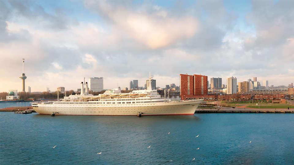 ss Rotterdam Hotel and Restaurants - EDIT_boat6.jpg