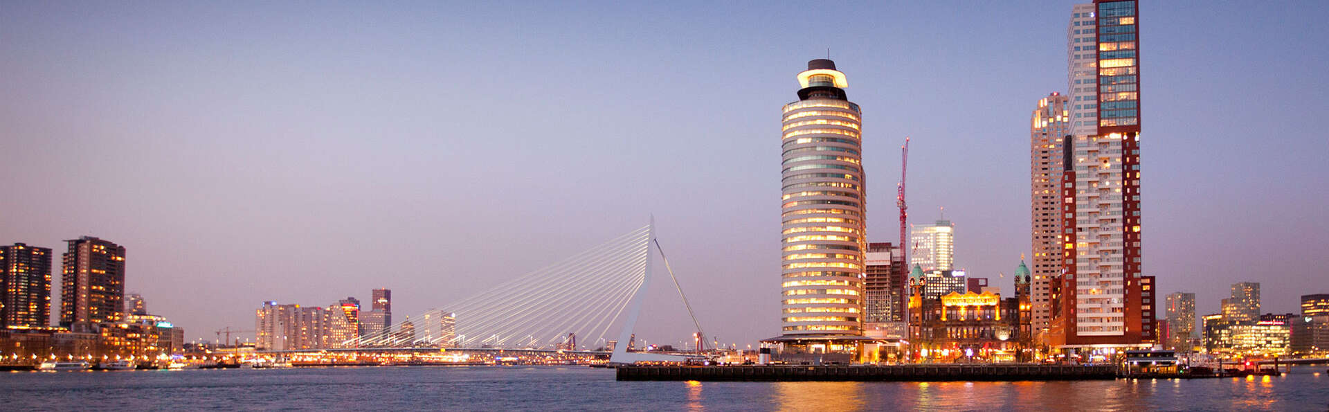 ss Rotterdam Hotel and Restaurants - EDIT_destination2.jpg