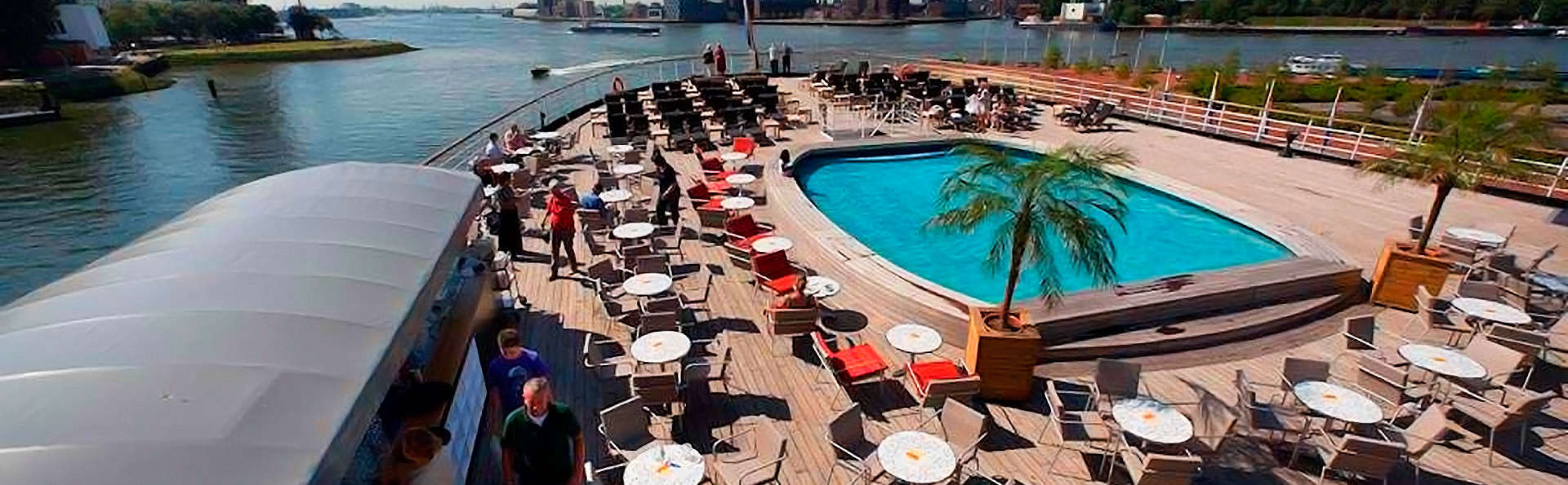 ss Rotterdam Hotel and Restaurants - EDIT_poolboat1.jpg