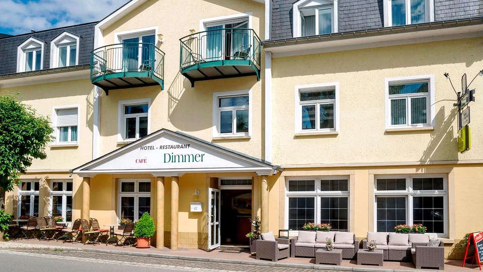Hotel-restaurant Dimmer - EDIT_front.jpg