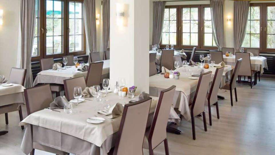Hotel-restaurant Dimmer - EDIT_restaurant2.jpg