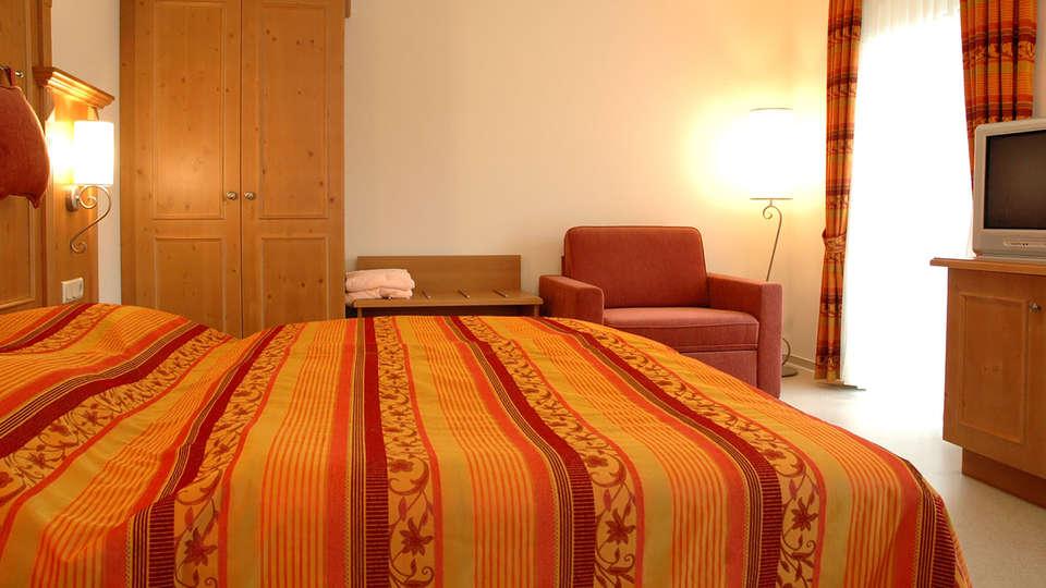 Hotel-restaurant Dimmer - EDIT_room1.jpg
