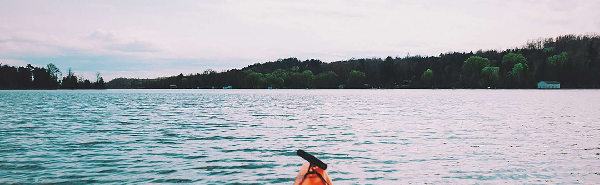 Découvrez les mers du sud en kayak et en plongée à Zahara de los Atunes