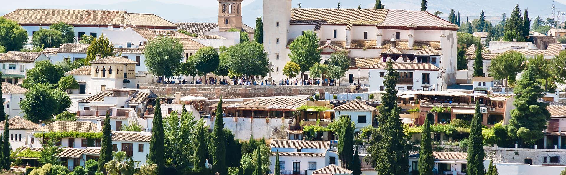 Palacio de Almagra - edit_Fotolia_99959295_granada.jpg