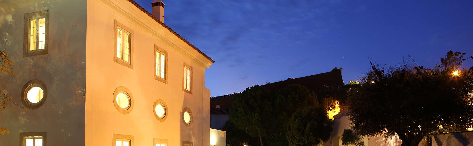 Pateo Dos Solares Charm Hotel - edit_facade3.jpg