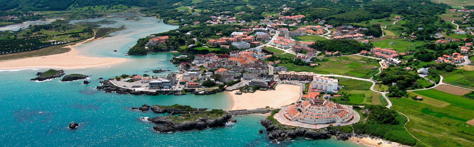Hotel Estrella del Norte - EDIT_destination.jpg