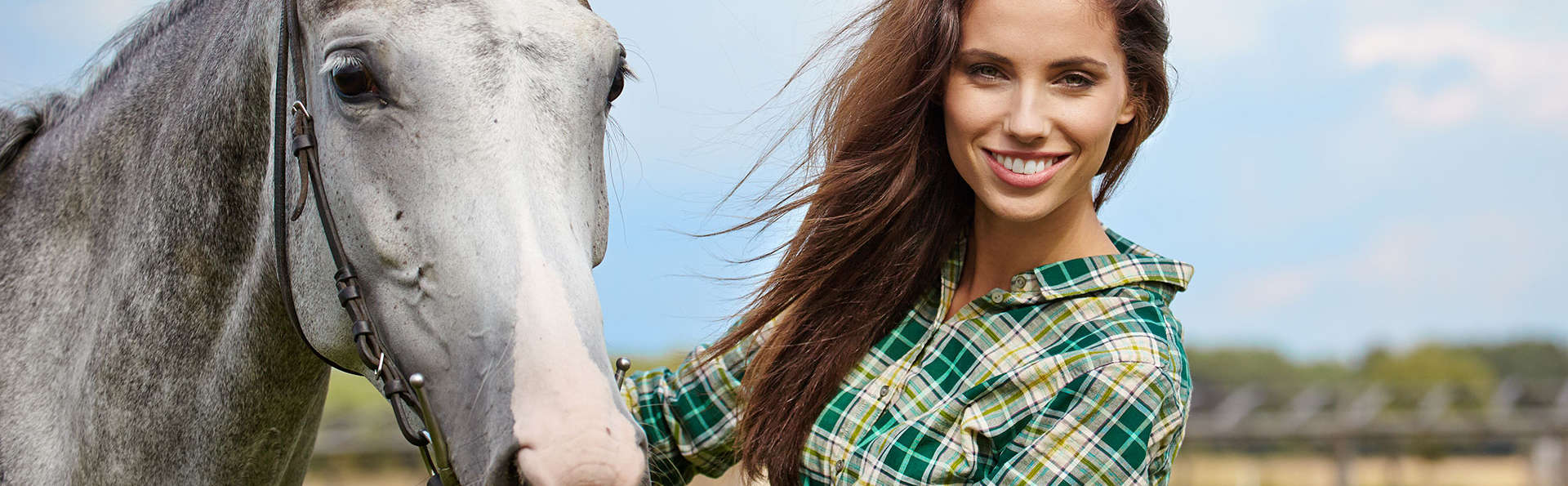 Especial Naturaleza: Escapada en cangas de Onís con paseo a caballo