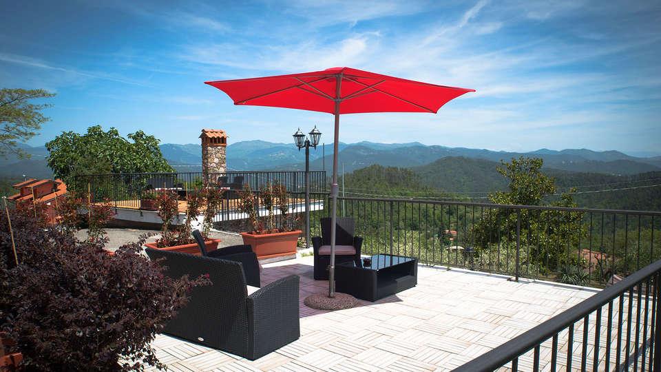 Villaggio Antiche Terre Hotel & Relax - EDIT_terrace2.jpg