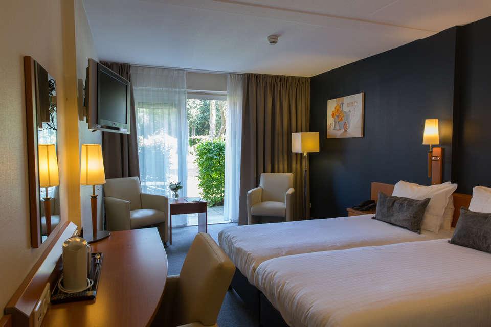 WestCord hotel de Veluwe - WestCord_Hotel_de_Veluwe-12.JPG