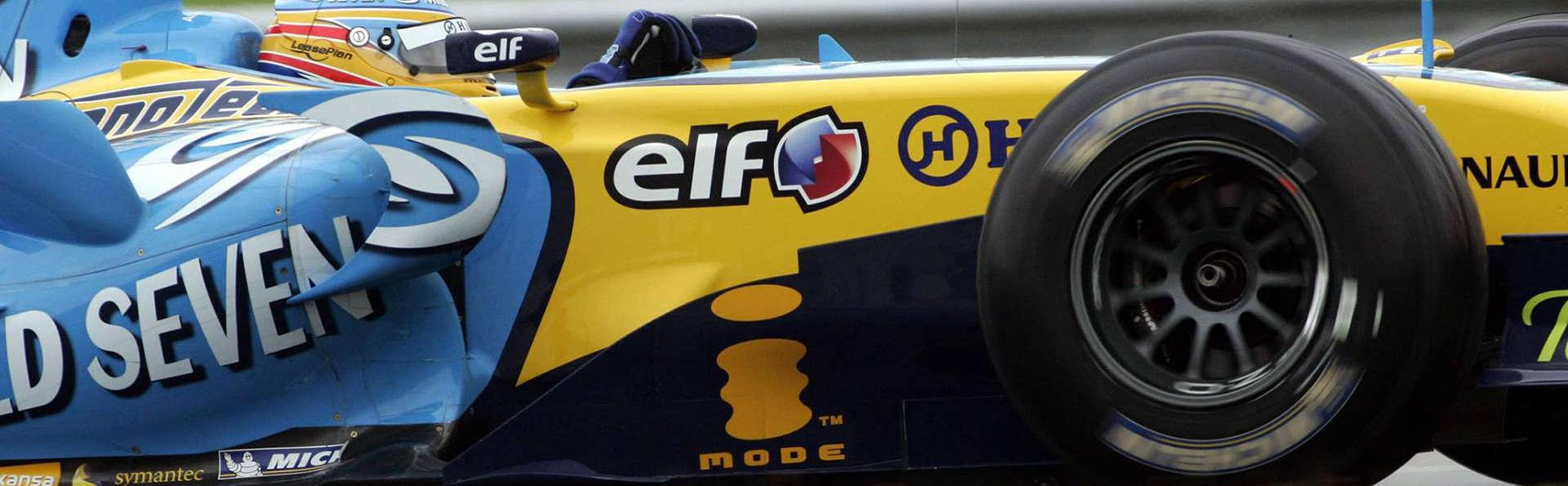 Circuito Fernando Alonso Oviedo : Comienza el campeonato de españa de karting en el circuito
