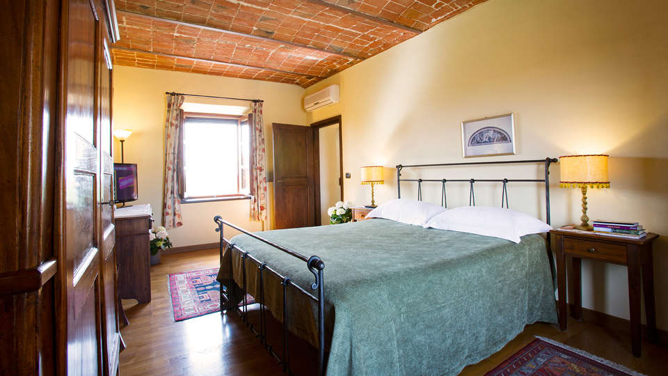Relais du Silence Castello di Razzano - edit_junior-suite-_1_.jpg