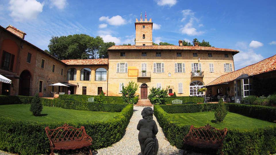 Relais du Silence Castello di Razzano - edit_front2.jpg