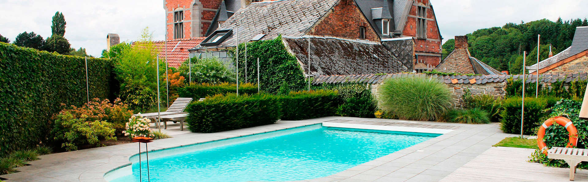 Le Castel - EDIT_pool1.jpg
