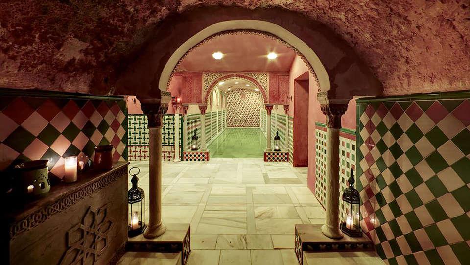 Hotel Casa del Capitel Nazarí - edit_Sala_caliente_Granada.jpg