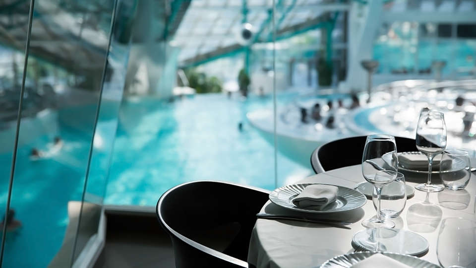 Hotel La Planada - edit_Caldea1.jpg
