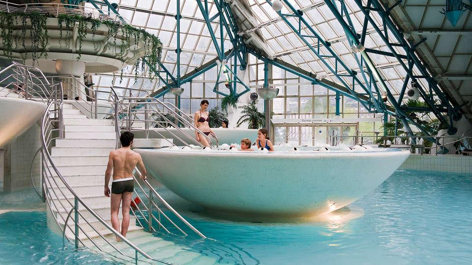 Hotel Obaga Blanca - edit_Caldea9.jpg