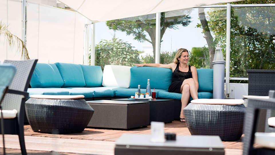 Hôtel Les 2 Villas - EDIT_Thalasso-Deauville-by-Algotherm30.jpg