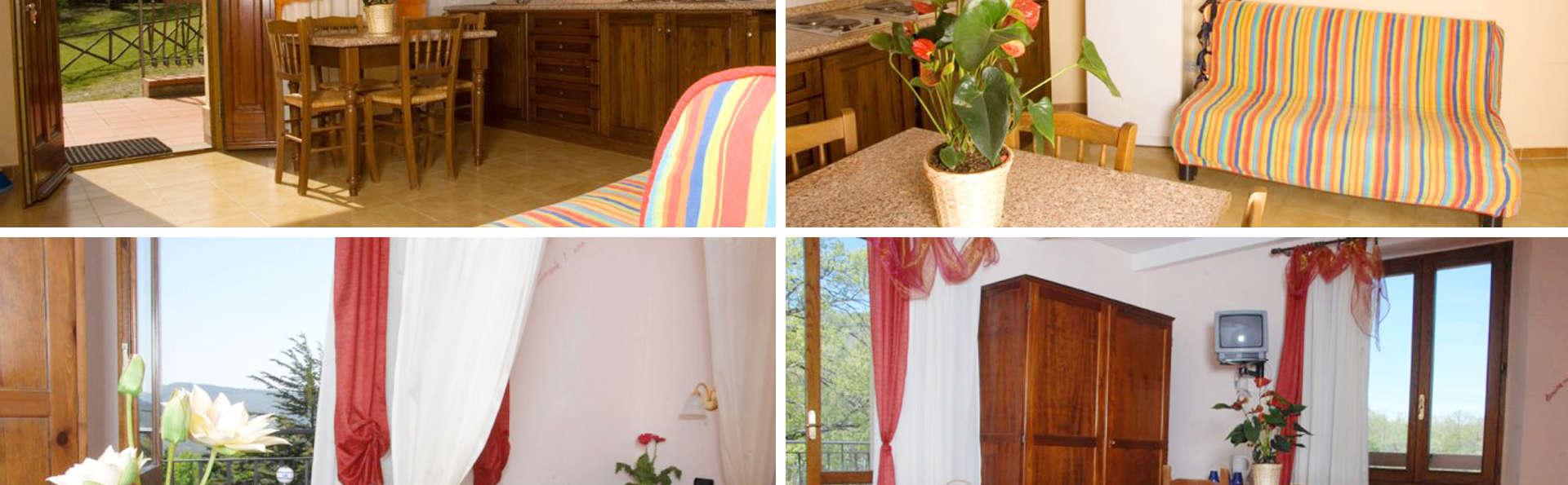 Hotel Residence Sant'Uberto - edit_collage2.jpg