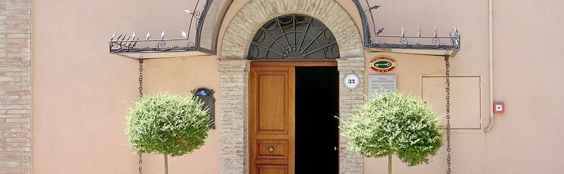 Hotel Borgo Antico - Edit_Front2.jpg
