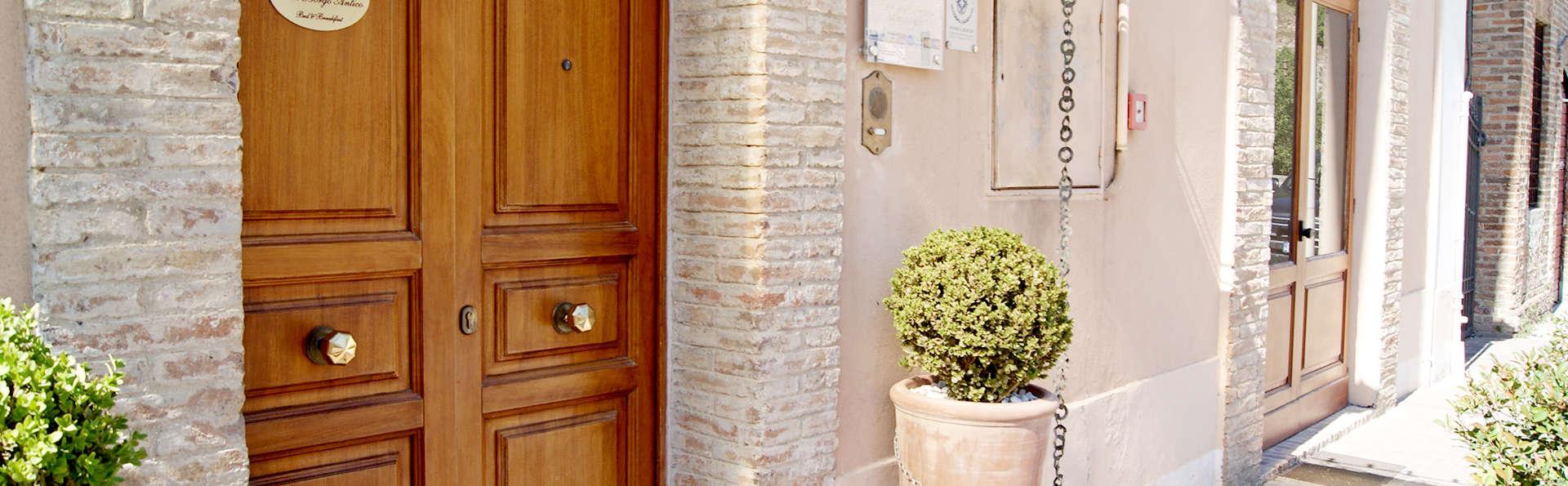 Hotel Borgo Antico - Edit_Front.jpg