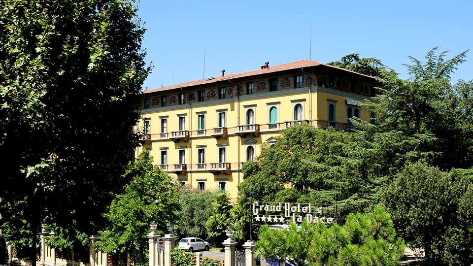 Grand Hotel & La Pace - Edit_Front.jpg