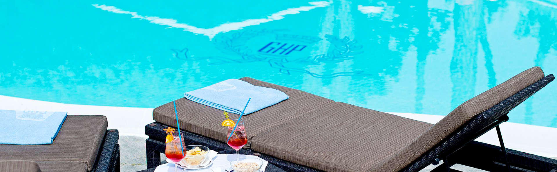 Grand Hotel & La Pace - Edit_Pool.jpg