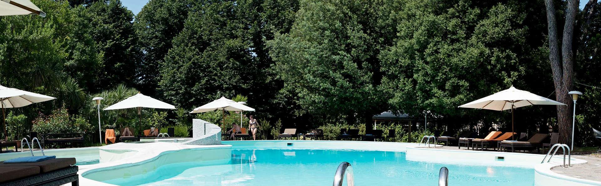 Grand Hotel & La Pace - Edit_Pool3.jpg