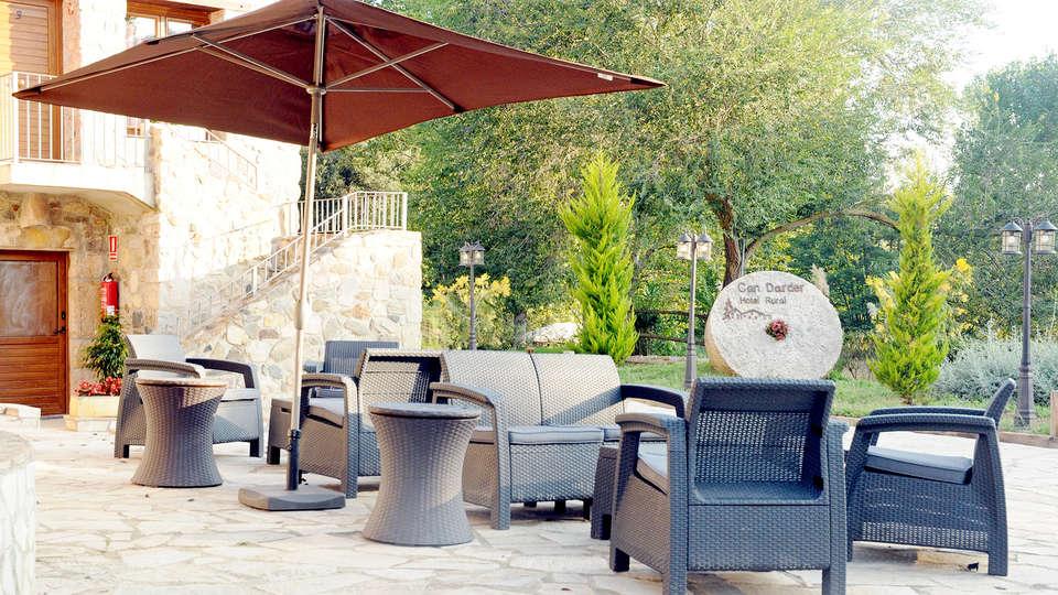 Hotel Can Darder - Edit_Lounge.jpg
