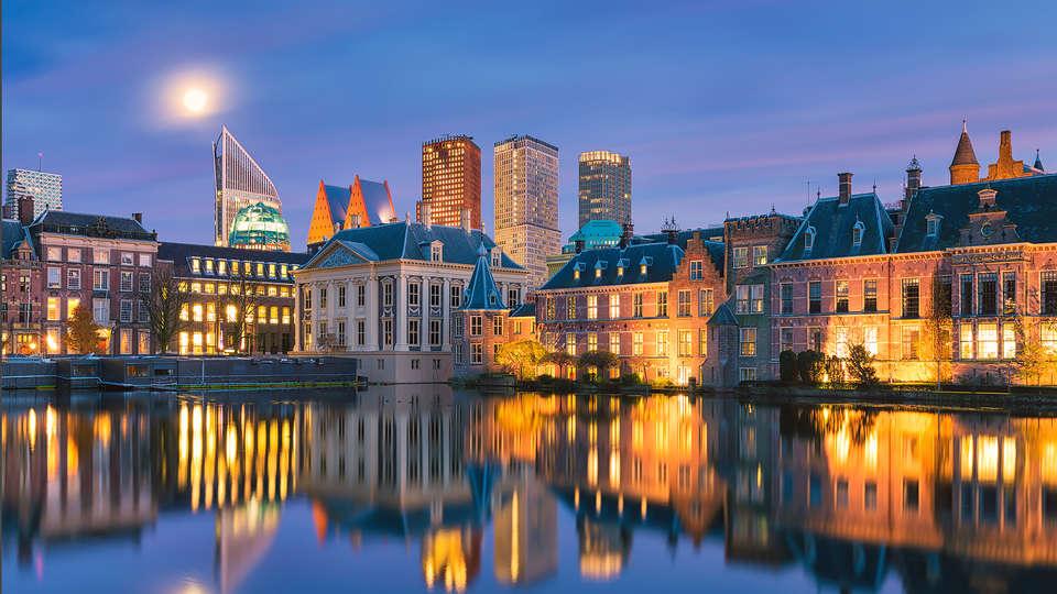 Hilton The Hague - edit_The_Hague_Holland_Pass1.jpg