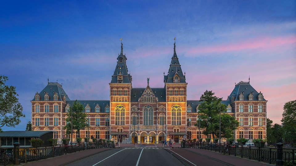Van der Valk Volendam - edit_Rijksmuseum7.jpg
