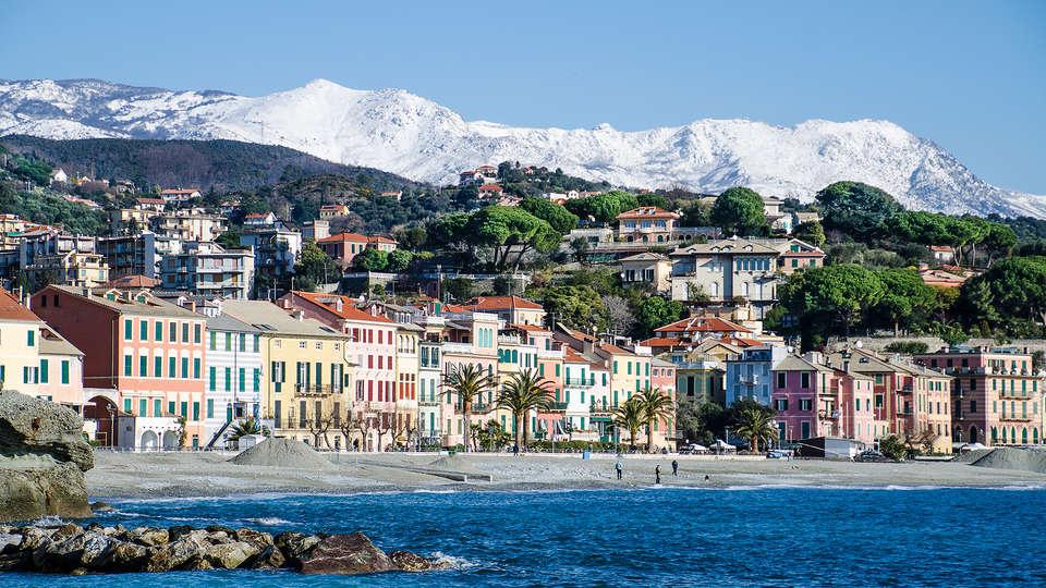 Ch Hotel Del Golfo - Edit_Liguria2.jpg