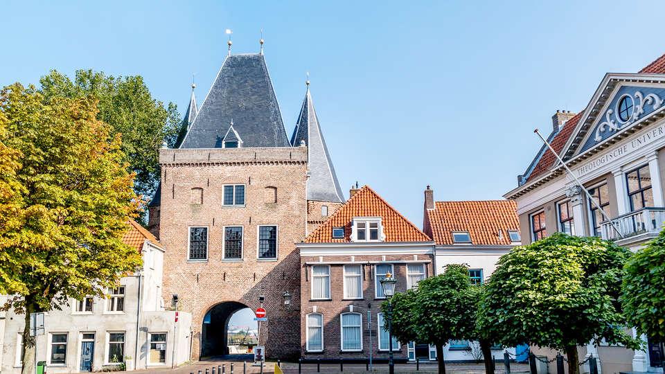 Tuindorphotel 't Lansink - Edit_Overijssel2.jpg
