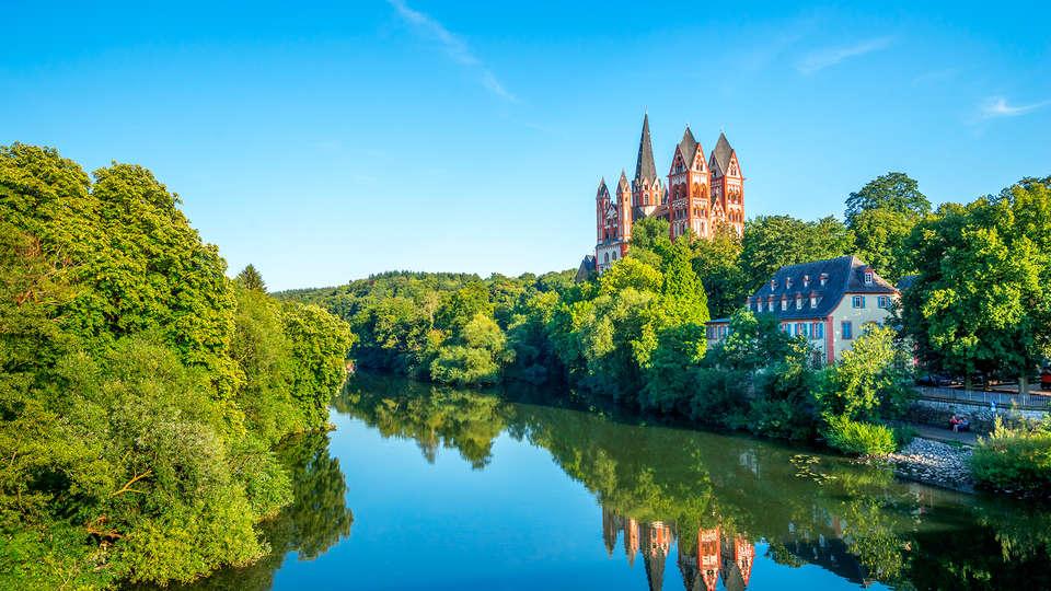 Klein Zwitserland - Edit_Limburg2.jpg