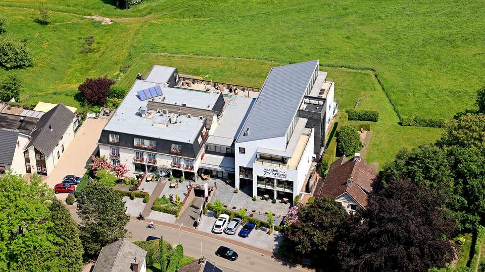 Klein Zwitserland - Edit_View.jpg