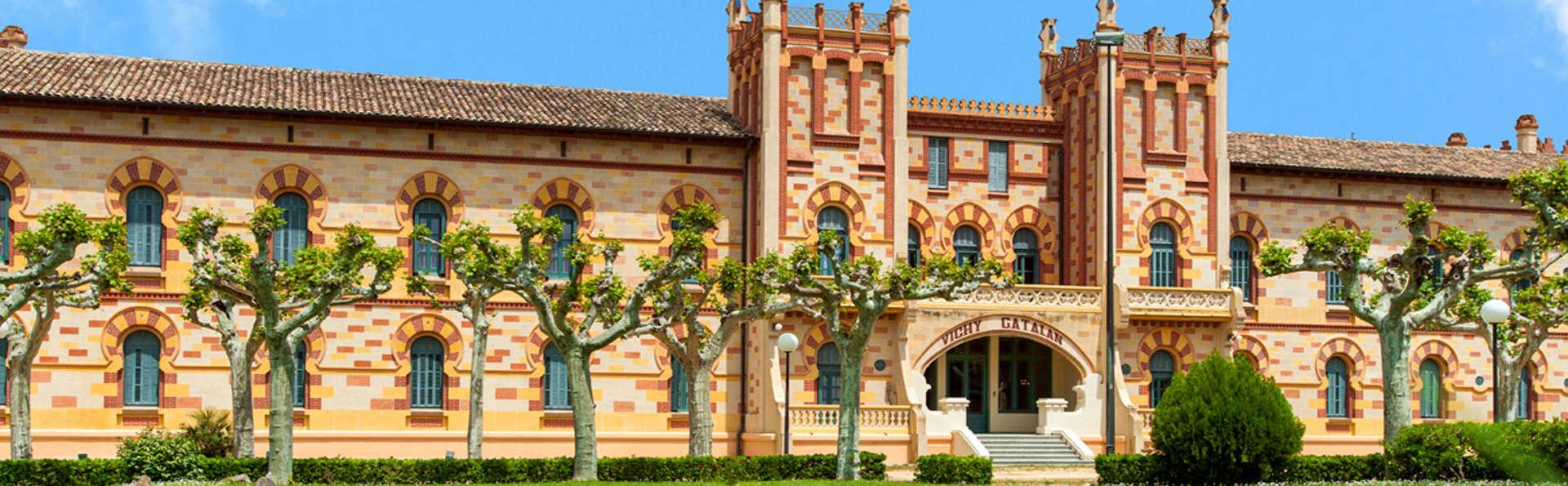 Hotel Balneari Vichy Catalan - EDIT-front22.jpg