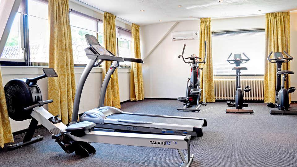 Boetiek hotel BonAparte - Lochem  - Edit_Gym.jpg