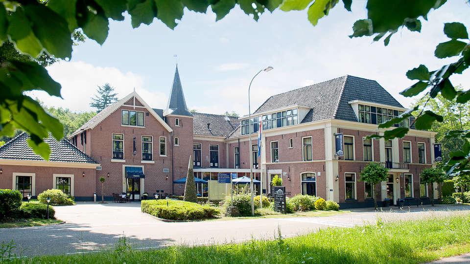Boetiek hotel BonAparte - Lochem  - Edit_Front3.jpg