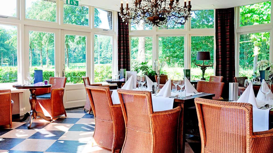 Boetiek hotel BonAparte - Lochem  - Edit_Restaurant3.jpg