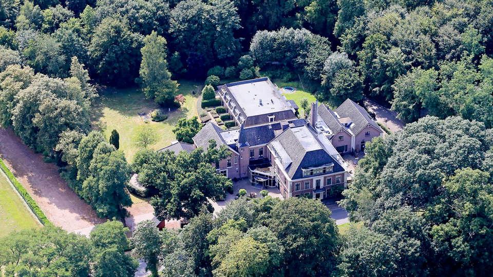 Boetiek hotel BonAparte - Lochem  - Edit_View.jpg