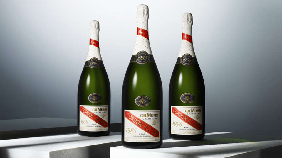 Residhome Reims Centre - edit_Champagne_Mumm1.jpg