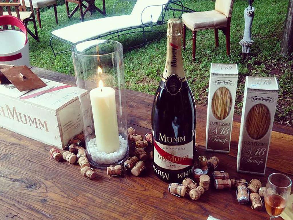 Séjour Champagne-Ardenne - Visite de cave et dégustation à Reims  - 3*