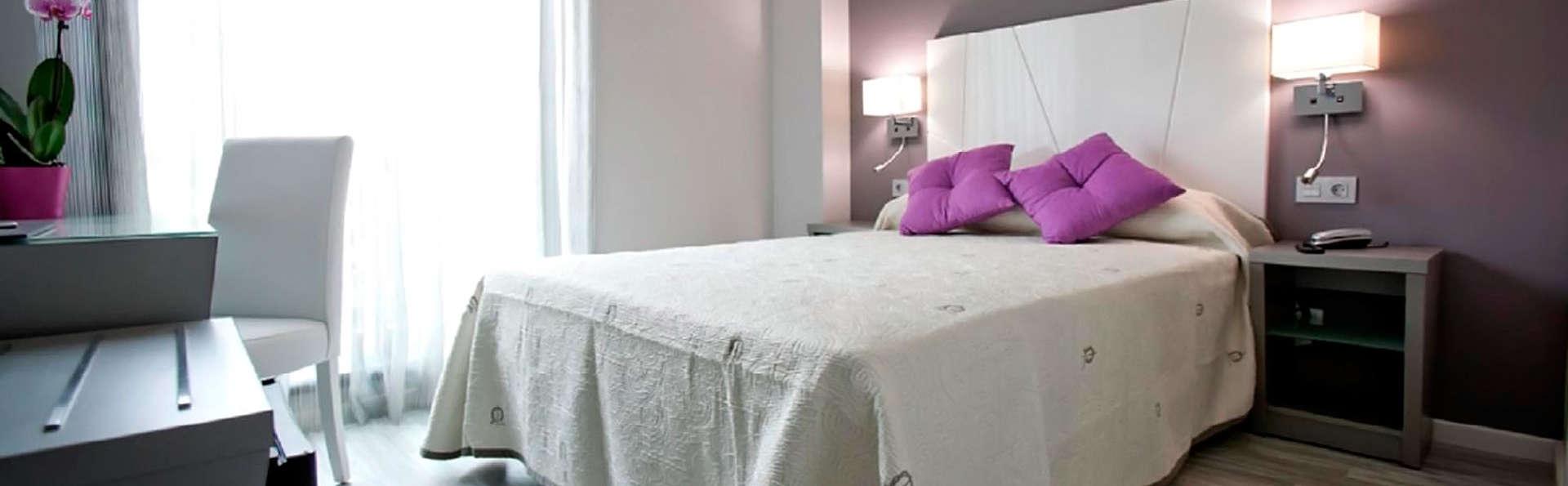 Hotel Alix Boutique - EDIT_room1.jpg
