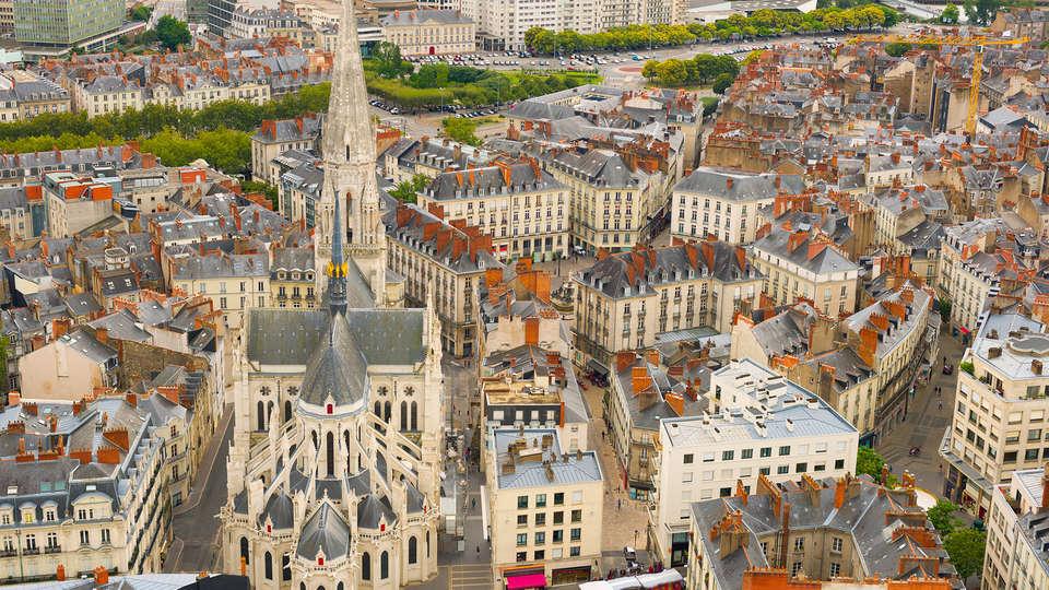 Appart'city Nantes Centre - edit_nantes3.jpg