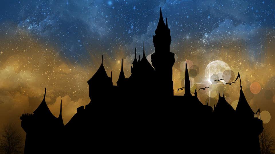 Daumesnil-Vincennes - edit_Disneyland_Paris.jpg