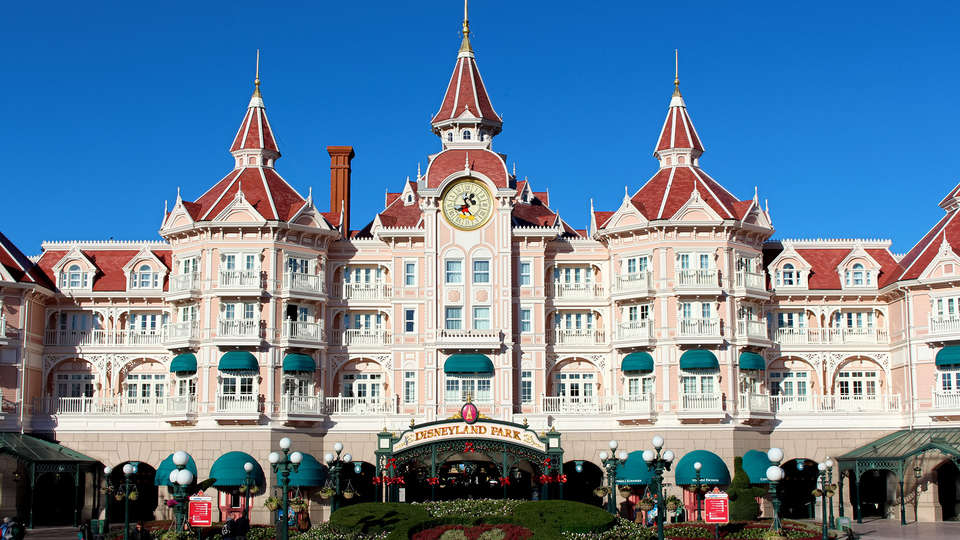 Vienna House Dream Castle Hotel Paris - edit_Disneyland_Paris4.jpg