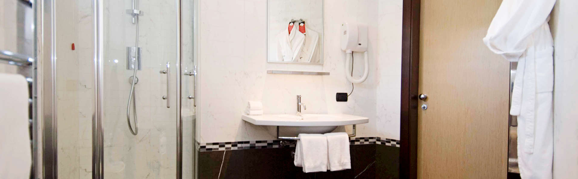 Together florence inn 4 bagno a ripoli itali - Booking bagno a ripoli ...