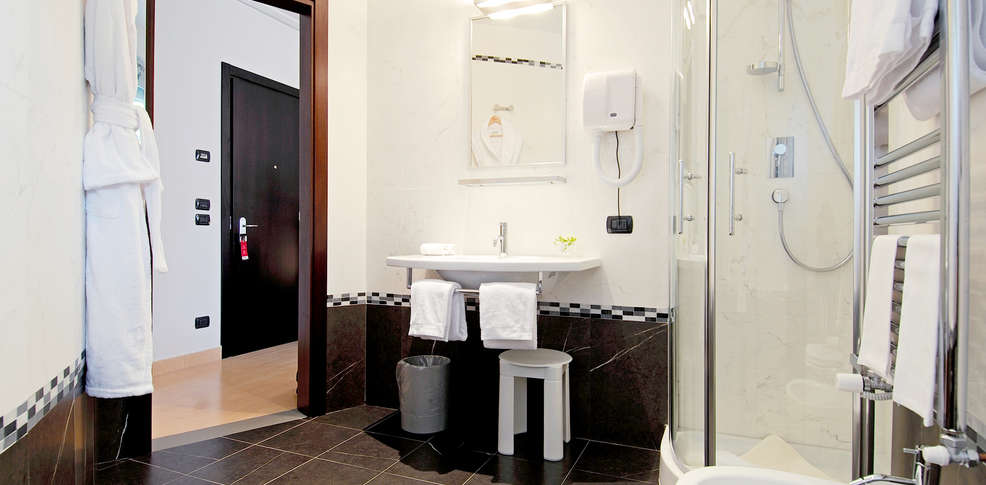 Together florence inn 4 bagno a ripoli italie - Booking bagno a ripoli ...