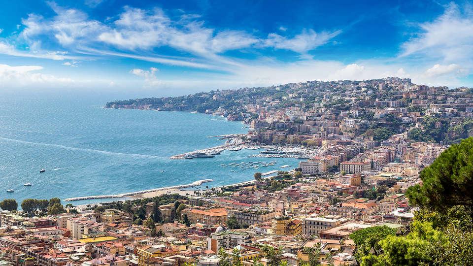 Ramada Naples - Edit_Napoles5.jpg