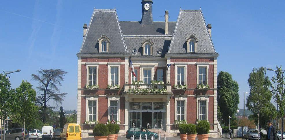 Foyer Grand Ouest Beaurepaire : Week end gastronomie noisy le grand avec d�ner plats �