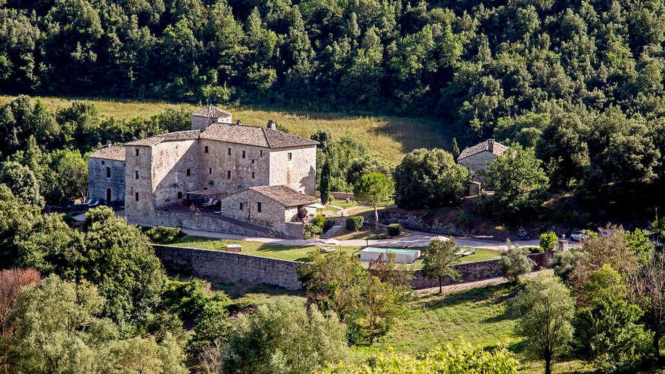 Castello Valenzino - Edit_View.jpg